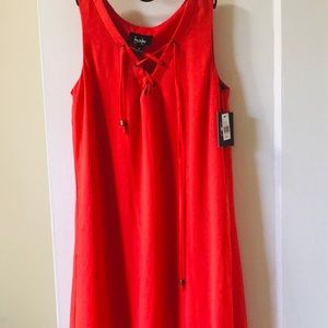 NWT by & by summer dress
